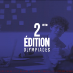 2nde édition des Olympiades Osui
